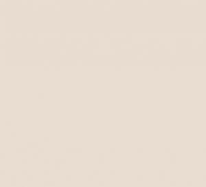 Screenshot_2019-11-22 Atractivos – Hotel Nogaro