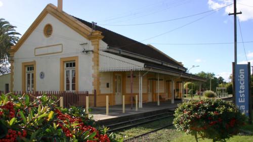 Museo-La-estacion