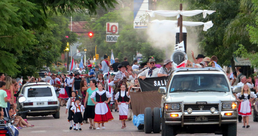 fiesta-del-inmigrante